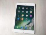 苹果iPad平板电脑,成色还蛮新,全原装,低价转让