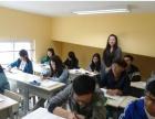 昆明学日语最后一定会来珮文教育 专业的小语种培训机构