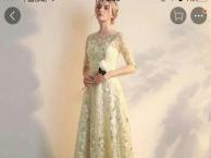 出租漂亮的伴娘礼服、敬酒服、演出服