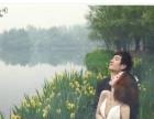 韩国薇汀婚纱摄影