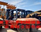 精品二手叉车出售,杭州小5吨叉车,合力小5吨叉车低价转让