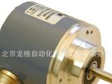 厂家长期提供 优质欧姆龙系列伺服电机控制