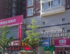 易佰连锁酒店加盟 新店新建和单体酒店翻牌