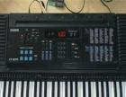 卡西欧870考级演出电子琴