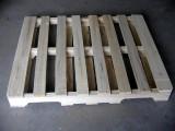 白鹤木箱厂家 白鹤木箱定做 白鹤木箱价格