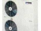 专业维修清洗保养各种中央空调、家用分体空调十二年。