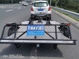 北京拖摩托车摩托车托运道路救援上门托运摩托车机车