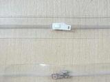 江苏塑胶拉链