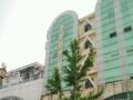 芜湖中路大楼出租了