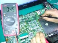 武汉书城路戴尔dell笔记本电脑维修中心,售后服务点电话