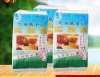 沈阳哪里卖免胶腻子粉的生产厂家批发价格高吗