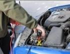 玉溪澄江奔驰E200电瓶 优质奔驰E200电瓶批发