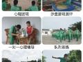 孩子叛逆怎么办 广东麦田教育青少年素质教育学校
