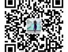 武汉SOLVANG国际模特 湖北十佳模特公司 武汉模特总部
