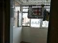 东信广场,家具家电都有,不包取暖费1000元做,拎包入住。