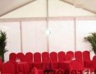 鞍山展览篷房 婚礼庆典篷房 啤酒美食大棚出租销售