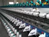 苏拉特厂家直供 高速包覆丝机 涤纶氨纶锦纶空包机