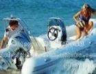 小型玻璃钢船艇 玻璃钢快艇 玻璃钢舰艇 橡皮艇