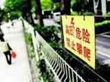 深圳电子围栏,电子围栏厂家,别墅电子围栏合金线施工安装