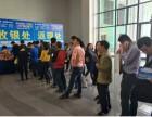 双十一混战之前,上海青浦有个购物节先嗨爆了!