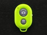 蓝牙遥控自拍器 三星苹果安卓IOS系统手机通用蓝牙无线自拍神器