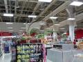 三亚超市 三亚超市诚邀加盟