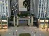 北泉-房产2室1厅-33万元