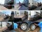 乌鲁木齐轿车托运-物流托运一台车怎么收费