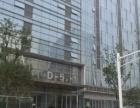 南京南站绿地之窗70平6.6米精装挑高实得140平