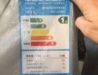 美的BCD-216TMA三开门冰箱800元每台吐血