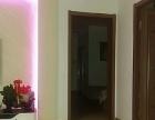 加格达奇和谐家园 一带二复式楼