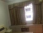 茶会小区设备齐全2房可拎包入住进去真实照片