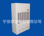 厂家供应除湿机|上等工业除湿机 DH-8380C推荐
