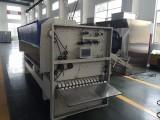 北京折叠机生产厂家批发ZD3300双通道全自动折叠机