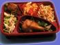 春节期间正常送餐,郑州东区订餐,金水区订餐,