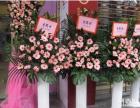 南宁南湖国际广场花束 花篮 礼盒南湖公务员住宅小区鲜花店花车
