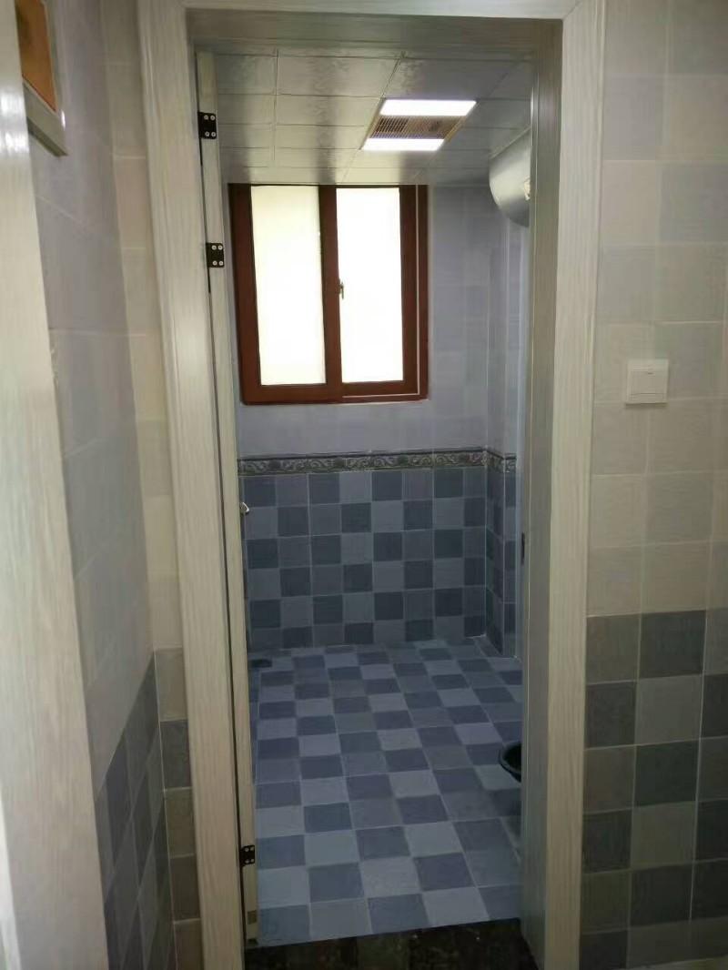 附属医院:家电清洗 地暖 水暖管道清洗 窗帘地毯清洗 除甲醛