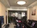 香格里拉文化路 1室1厅 35平米 简单装修 押一付三