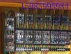 莆田地区专业组装成套配电箱,配电柜,组装电表箱