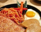 最好的韩式烤肉培训-韩国料理加盟-韩国美食培训