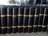 优质的SBS防水卷材推荐SBS高分子复合防水卷材销售商