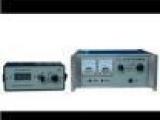 JTD-400地下管线探测仪 国产原装-特价