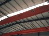 钢结构厂房出售出租