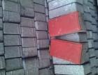 临沂市透水砖何兰砖护坡砖草坪砖