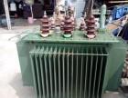 温州变压器回收//永嘉变压器回收网站