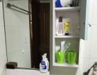 武林商圈的精装公寓