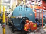 苏州工业锅炉回收 无锡锅炉回收电话 常州二手锅炉多少钱