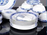 爆款茶具供应商——康翔陶瓷——景德镇茶具