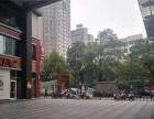 3长青街 鹏泰国际对面 龙泰上品 步步高旁边 2室复式 精装