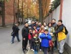 杨浦区幼儿散打培训多少钱一节课